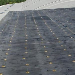 JR Swigart Commercial Roofing Project Gallery
